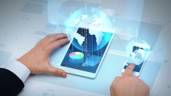 Technology & Digital Integration